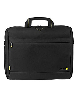 Techair 14.1 inch Classic Laptop Case