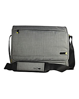 Techair Evo 15 inch Laptop Messenger Bag