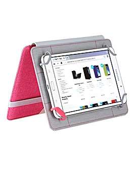 Techair 7-8 inch Eazy Stand Tablet Case