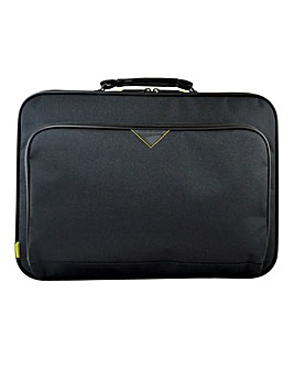 Techair 14.1 inch Clam Shell Case