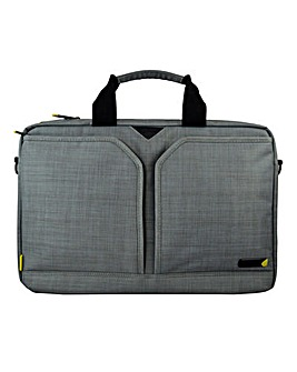 Techair Evo 13 inch Laptop Shoulder Bag