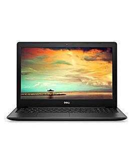 Dell Inspiron i3 Processor 15.6IN Laptop