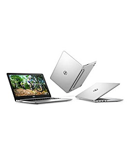 Dell Inspiron i5-8250U 13.3IN Laptop