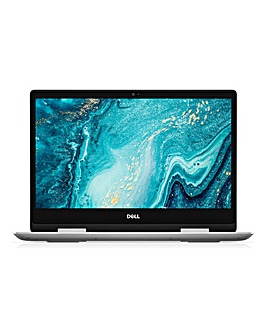 Dell Inspiron i5-8265U 14IN Laptop