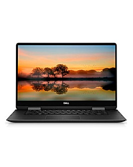 Dell Inspiron i5-8265U 15.6IN Laptop