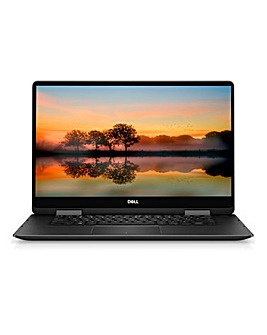 Dell Inspiron i7-8565U 15.6IN Laptop
