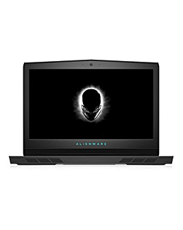 Alienware 17 i7-8750H 17.3IN Laptop