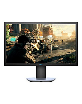 Dell S2419HGF 24 inch Full HD Monitor