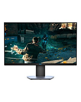 Dell S2719DGF 27in Gaming Monitor
