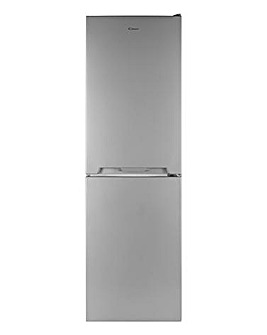 Candy CVC1745SE Fridge Freezer