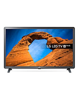 "LG 32"" LK610B Smart Full HD"
