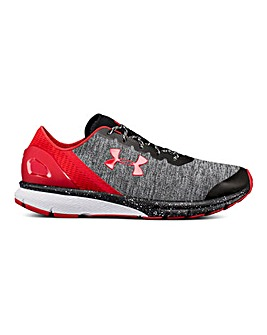 Under Armour Charged Escape Trainers