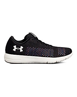 UNDER ARMOUR RAPID TRAINERS