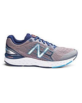 New Balance 680 Trainers