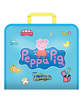 Peppa Pig Aquadoodle Bag