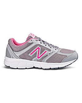 New Balance 460 Trainers
