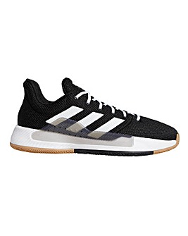 adidas Pro Bounce Madness Trainers
