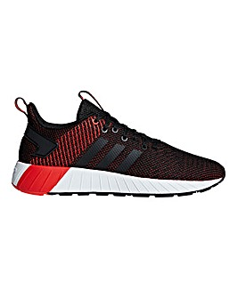 adidas Questar BYD Trainers