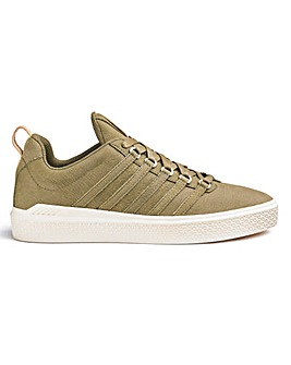 K-Swiss Mens Donovan P Trainers
