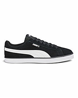 Puma Urban Plus Trainers