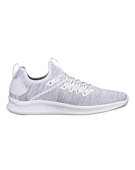 Puma Ignite Flash EvoKnit Trainers