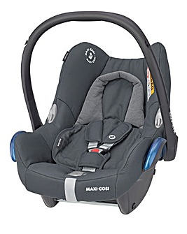Maxi Cosi Cabriofix Group 0+ Car Seat