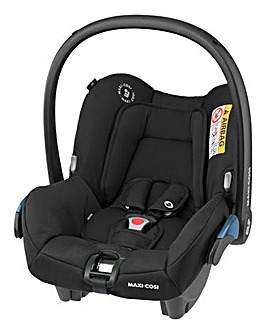 Maxi Cosi Citi Group 0+ Car Seat