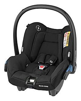 Maxi Cosi Citi Group 0+ Car Seat
