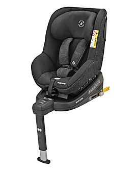 Maxi Cosi Beryl Group 1/2/3 Car Seat