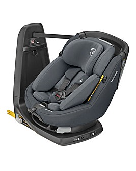 Maxi Cosi AxissFix Plus i-Size Swivel Group 0+/1 Car Seat
