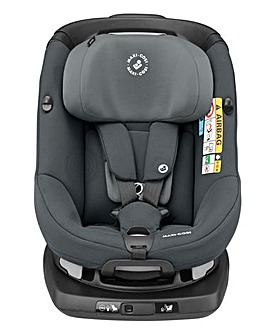 Maxi Cosi AxissFix i-Size Group 1 Car Seat