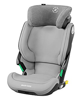 Maxi Cosi Kore i-Size Group 2/3 Car Seat