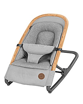 Maxi Cosi Kori Rocker Bouncer