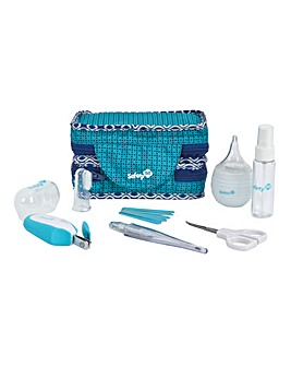 Safety 1st Newborn Care Vanity Set