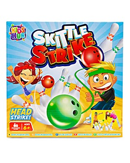 Skittle Strike