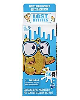 Lost Kitties Blind Box Multipack