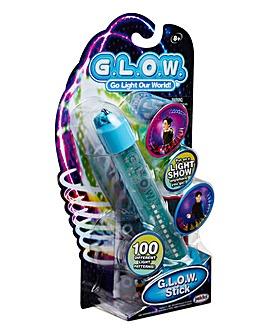 G.L.O.W Stick