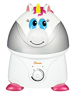Crane Humidifier - Unicorn