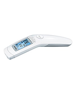 Beurer FT90 Contactless Thermometer