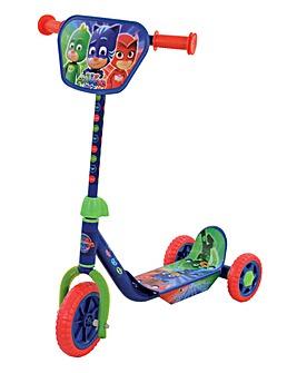 PJ Masks Tri-Scooter