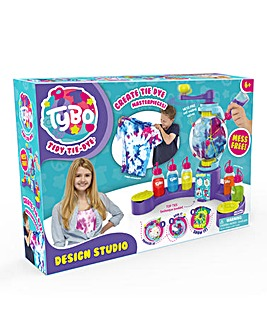 Tybo Design Studio