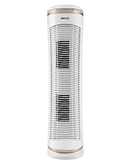 HoMedics Pet Plus Air Purifier