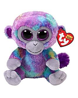 TY Beanie Boos - Zuri