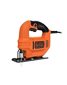 Black&Decker Jigsaw 400W
