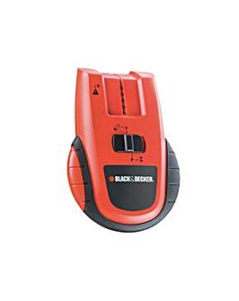 Black&Decker Stud Metal & Wire Detector