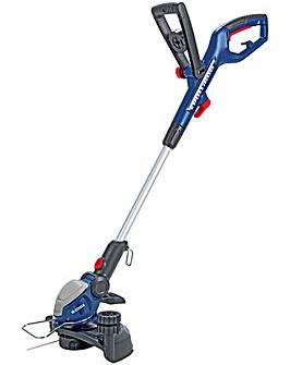 Spear & Jackson Corded Grass Trimmer