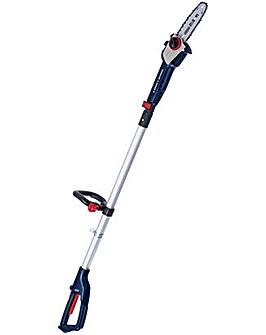 S18CPS 20cm Cordless Pole Saw - 18V