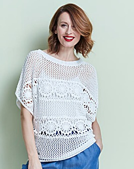62813ccf89 Clearance on Women s Knitwear - Discount Sale