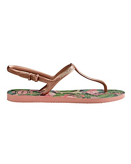 Havaianas Freedom Standard Fit