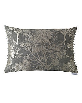 Charnwood Cushion